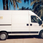 box2004