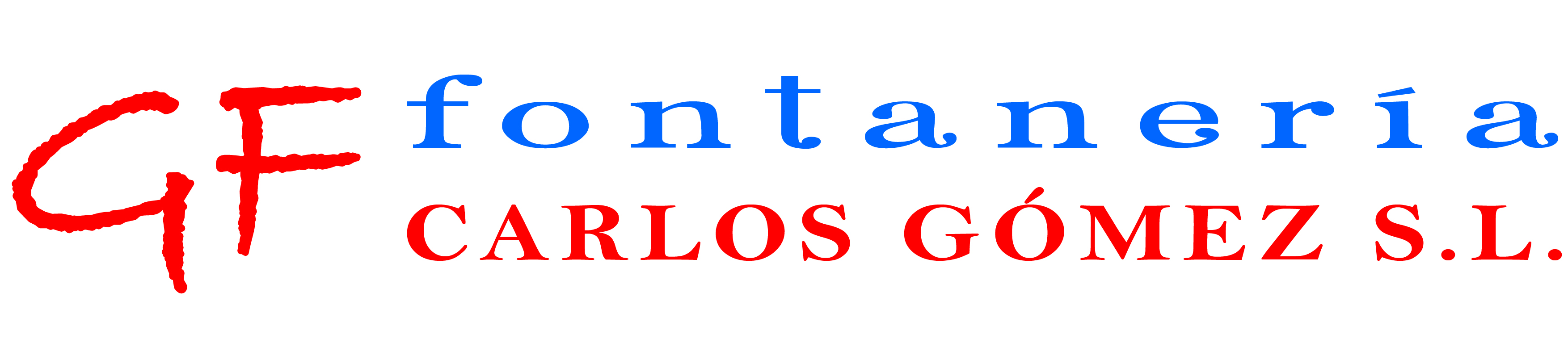 Fontanería FONTCAR