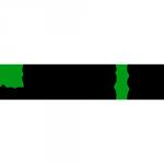 logo-geriservis-400