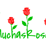 leo-emarket-logo-1487685776