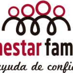 logo-bienestarfamiliar